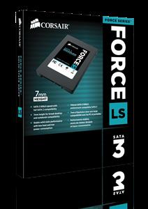 Corsair Force Series LS 960GB Internal SSD Drive